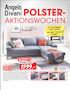 Angelo Divani - Polster-Aktionswochen